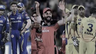 IPL 2021 schedule: Royal Challengers Bangalore matches, timings, opponents, venues and all you need to know    IPL 2021 का शेड्यूल: रॉयल चैलेंजर्स बैंगलोर मैच, टाइमिंग, विरोधी, वेन्यू और आप सभी जानते हैं