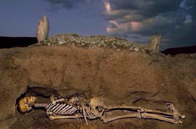 Fase Kehidupan Alam Kubur/Barzakh