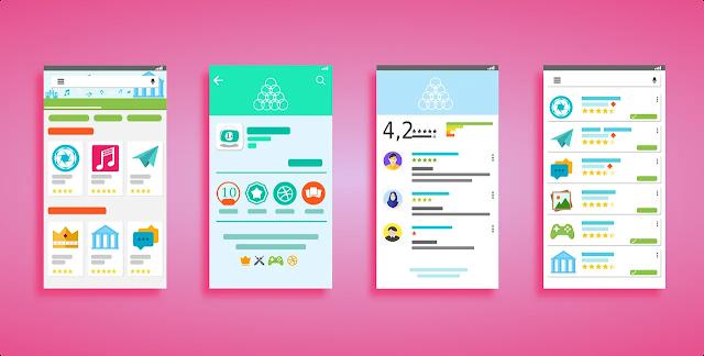 تصميم تجربة وواجهة المستخدم uiux design كيف تبدأ ؟