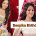 Deepika Singh birthday- age of deepika
