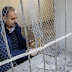Siria: Pastor decidió quedarse en la guerra por amor a Jesús