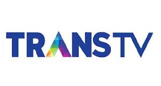 Lowongan Kerja Pegawai Terbaru TRANS TV Tahun 2020