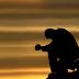 Doa Hilangkan Kesedihan Kecewa dan Gunda Hati, Tetap Semangat dan Jangan Putus Asa