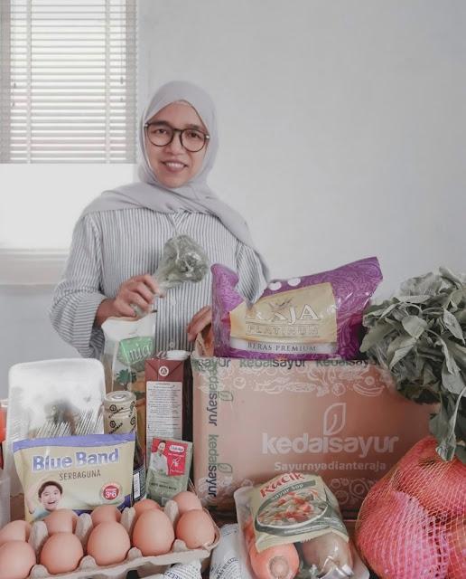 kedaimart-supermarket-in-your-pocket