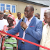 Airtel Builds Multimillion Naira, Ultra-Modern Apartment for Fire Victims ….Fulfills Pledge to Touching Lives Season 3 Beneficiary