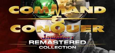 command and conquer,command and conquer remastered,command & conquer remastered,command & conquer,command and conquer red alert,command & conquer remastered collection,command and conquer remaster,command and conquer remastered collection,command and conquer remastered download,command and conquer remastered gameplay,command & conquer remastered download,download command & conquer remastered pc,download command and conquer remastered,command and conquer trailer,command and conquer tiberian sun
