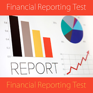 Upwork FINANCIAL REPORTING TEST 2016