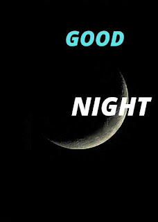 GREAT GOOD NIGHT IMAGE