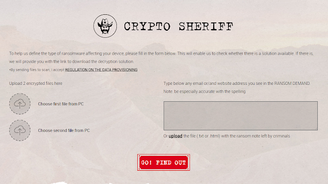 cryptosheriff