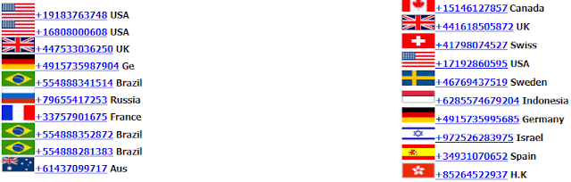 عمل رقم امريكي,رقم امريكي للواتس اب,كيف اسوي رقم امريكي,رقم امريكي وهمي 2020,انشاء رقم امريكي,رقم امريكي للواتس,رقم امريكي مجاني,تفعيل الواتساب برقم امريكي رقم وهمي للواتس اب رقم اجنبي رقم اوربي,رقم امريكي للواتس اب بدون حظر مواقع ارقام وهمية للواتس اب رقم وهمي للواتس اب,رقم امريكي للايفون 2020,رقم امريكي,رقم واتس امريكي 2020,رقم امريكي جاهز,رقم امريكي وهمي للواتس,رقم امريكي وهمي للايفون,رقم امريكي وهمي للفيس بوك,رقم امريكي وهمي,رقم امريكي وهمي جاهز,رقم هاتف امريكي,الحصول على رقم امريكي