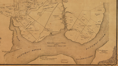 More Than 30,000 Historical Maps for Student Projects