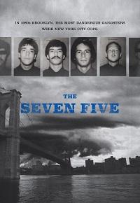 Watch The Seven Five Online Free in HD