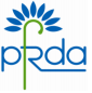 Pension Fund Regulatory and Development Authority (PFRDA) (www.tngovernmentjobs.co.in)