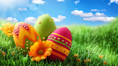 Happy Easter Cards || Happy Easter Quotes for Whatsapp and Facebook{