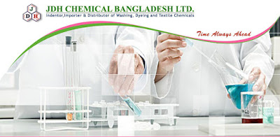 Top 10 Chemical Companies in Bangladesh