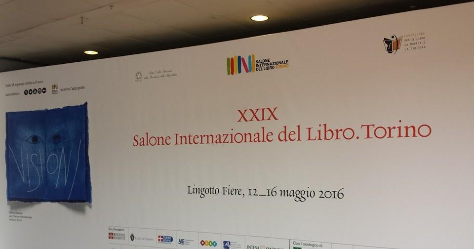 Come si è arrivati dal Salone internazionale del Libro a Tempo di libri