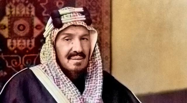https://www.abusyuja.com/2020/04/inilah-isi-surat-delegasi-nu-kepada-raja-ibn-saud.html