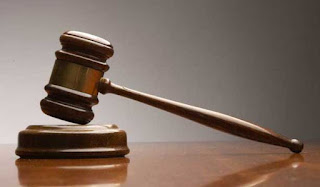 Contoh Surat Permohonan Dispensasi Nikah Anak Degansinia