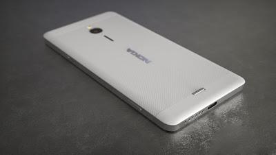 Nokia presentará su primer teléfono android en febrero 2017