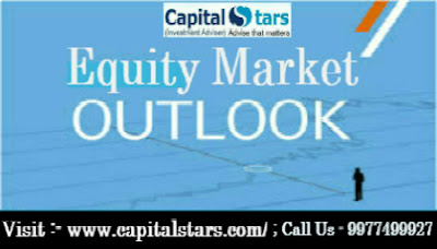 accurate Intraday Tips, advisory company in indore, Best Intraday Stocks, Equity tips, Free Share Market Tips, Share Market live