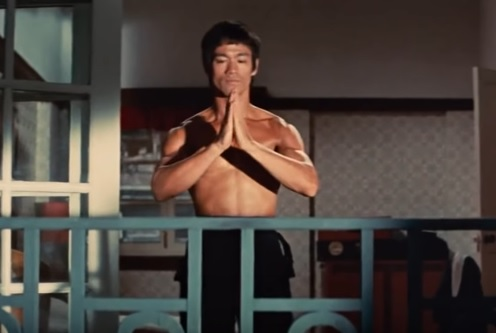Top 4 Actors Who Died During Film Shooting, टॉप 4 एक्टर्स हु डेड डूअरिंग फिल्म शूटिंग