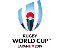 2019 Rugby World Cup Match Schedule or Fixture in IST (Indian Standard Time)