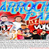CD ARROCHA PARÁ JUNHO 2019 VOL 06 ✔