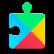 تحديث خدمات جوجل بلاي خدمات Google Play