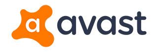 Falha em sistema de boletos usado pela Avast expôs dados de clientes