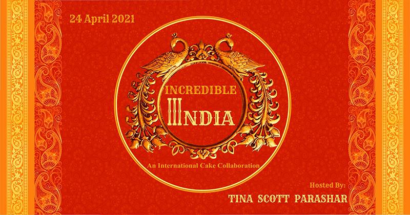 Incredible India III