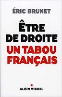 https://blogericbrunet.blogspot.com/p/qui-en-france-ose-dire-aujourdhui-je.html