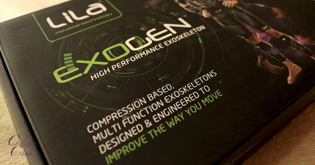 lila-exogen-for-strength-resistance-training
