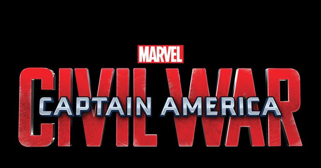 Captain America: Civil War (2016) - Character