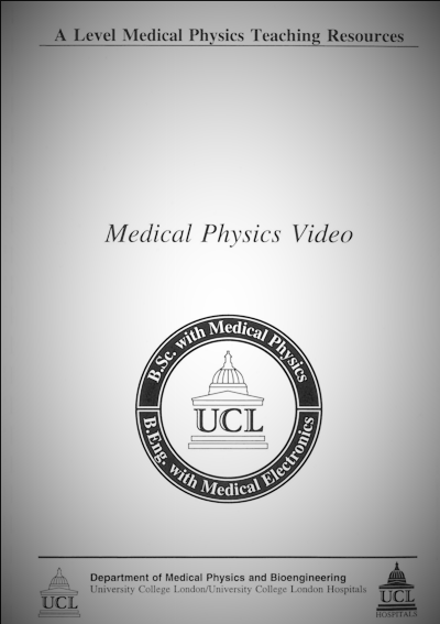 medical physics .PDF تحميل