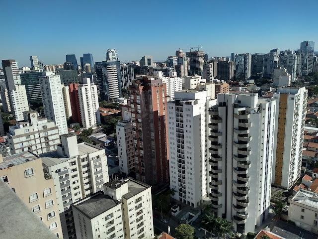 São paulo - SP