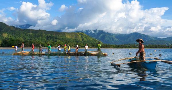 Top 5 Best Beach Resorts In Antique Philippines