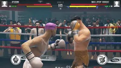 لعبة Real Boxing للأندرويد، لعبة Real Boxing مدفوعة للأندرويد، لعبة Real Boxing مهكرة للأندرويد، لعبة Real Boxing كاملة للأندرويد، لعبة Real Boxing مكركة، لعبة Real Boxing مود فري شوبينغ
