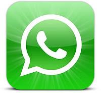whatsapp://send?text=http://www.tint51.com/2017/03/sp111.html
