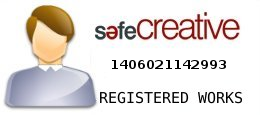 http://www.safecreative.org/user/1406021142993