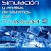 Simulación y análisis de sistemas con ProModel – Eduardo García Dunna