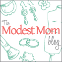 http://www.themodestmomblog.com/2014/09/modest-monday-and-a-link-up-73/