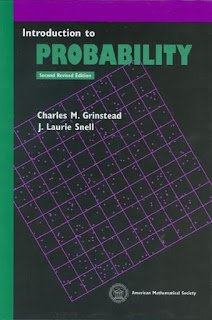 Introduction to Probability by Charles PDF