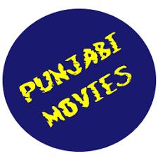 Latest Punjabi Movies