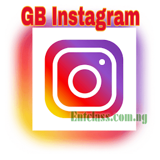 Download gb Instagram v1.30 APK Android