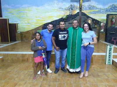 https://www.acessocristao.com.br/2019/08/encerramento-do-festejo-de-santa-clara.html