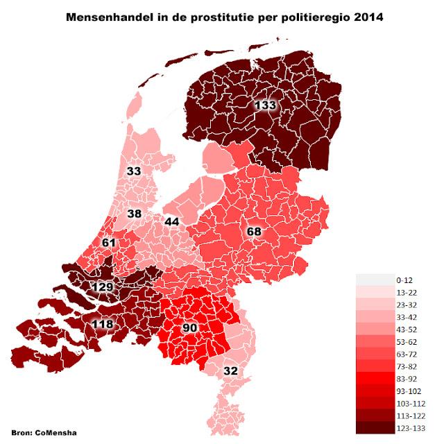 prostituee inschrijven kvk