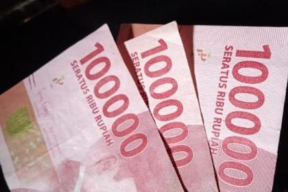 Cara Cek Jadwal Bansos Rp 300 Ribu Juni 2021 Kapan Cair, Akses BST Kemensos di cekbansos.kemensos.go.id