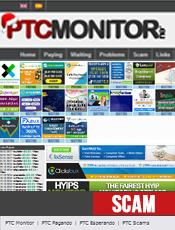 http://ptcmonitor.eu/info-en.php?nombre=realmoneybux