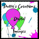 Pattie's Creations