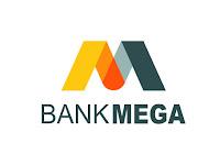 Info Lowongan Kerja D3 S1 PT. Bank Mega Tbk Terbaru